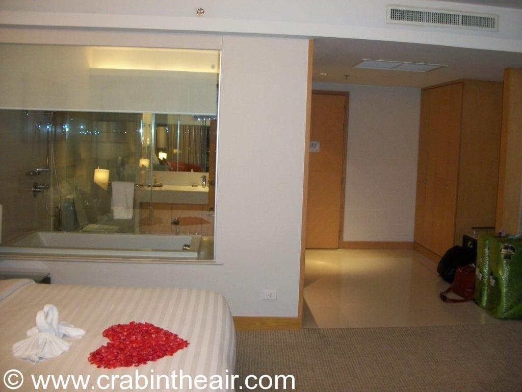 aetas hotel review