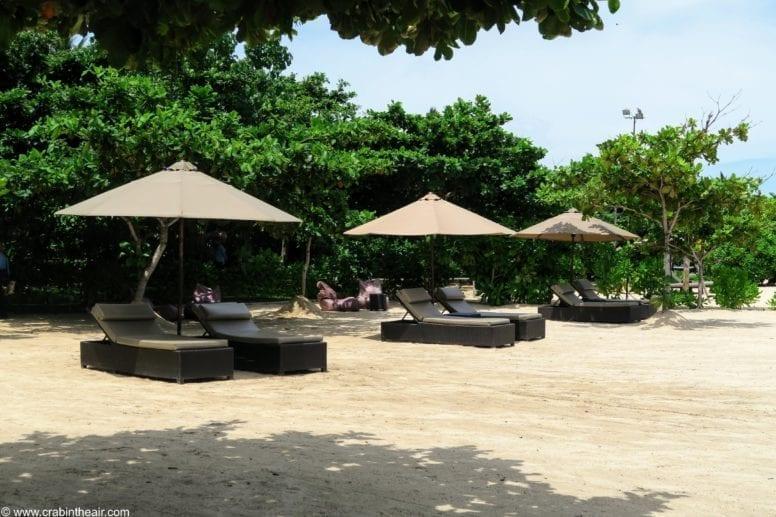 kayumanis private villa and spa