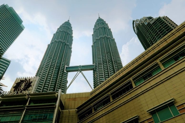 Why visit Malaysia? 6 Wonderful Reasons to go to Malaysia