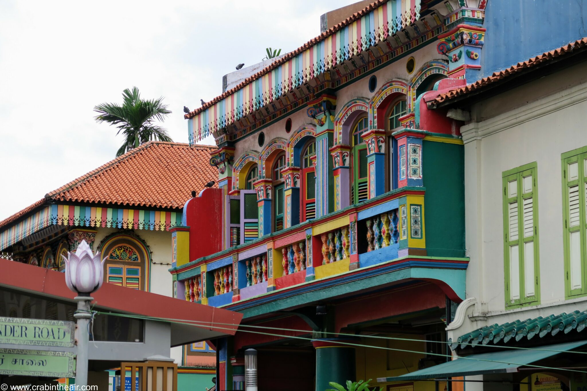 little india singapore things to do in little india. Black Bedroom Furniture Sets. Home Design Ideas