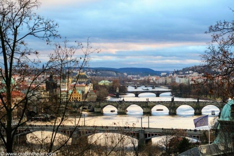 Why Visit Prague - Top 6 Reasons To Visit Prague