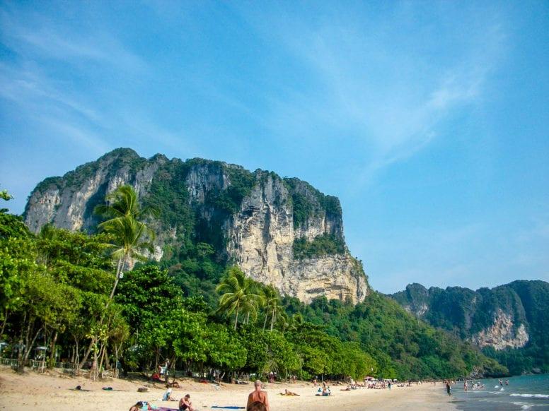climbing-ao-nang-thailand