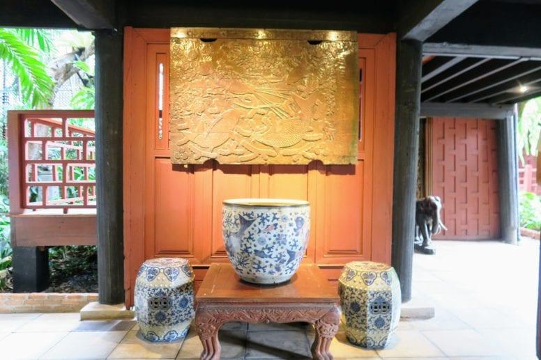 jim thompson house bangkok tour