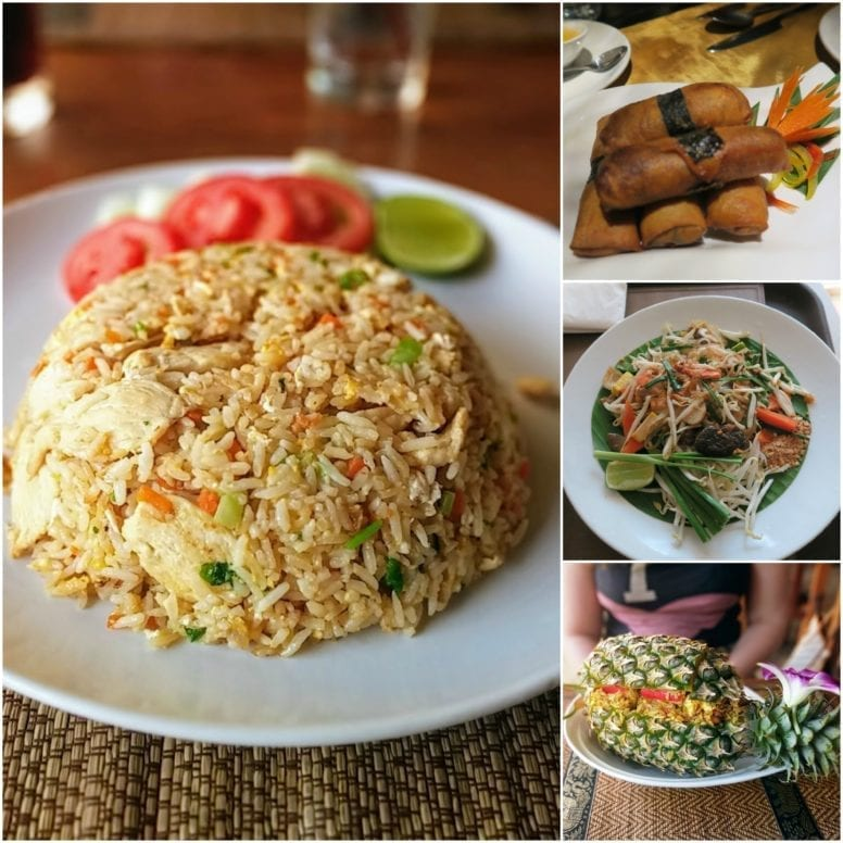 Top Thai Food - 9 Dishes You Can't Miss in Thailand