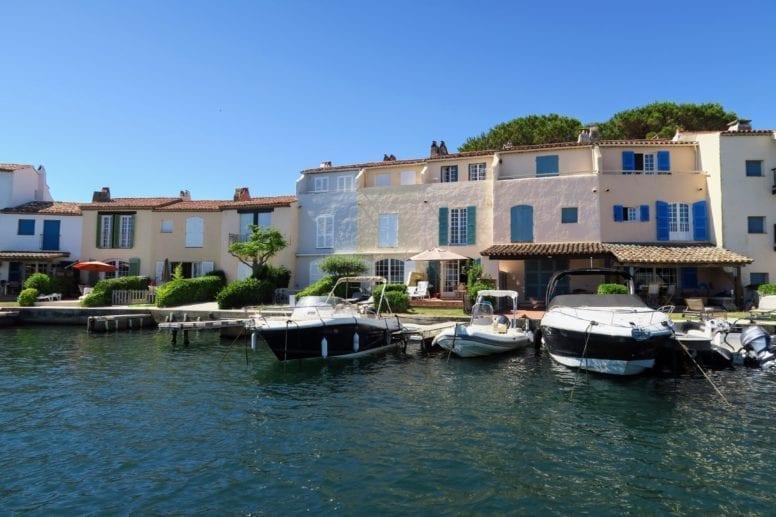 Restaurants Near Riviera Hotel Venice