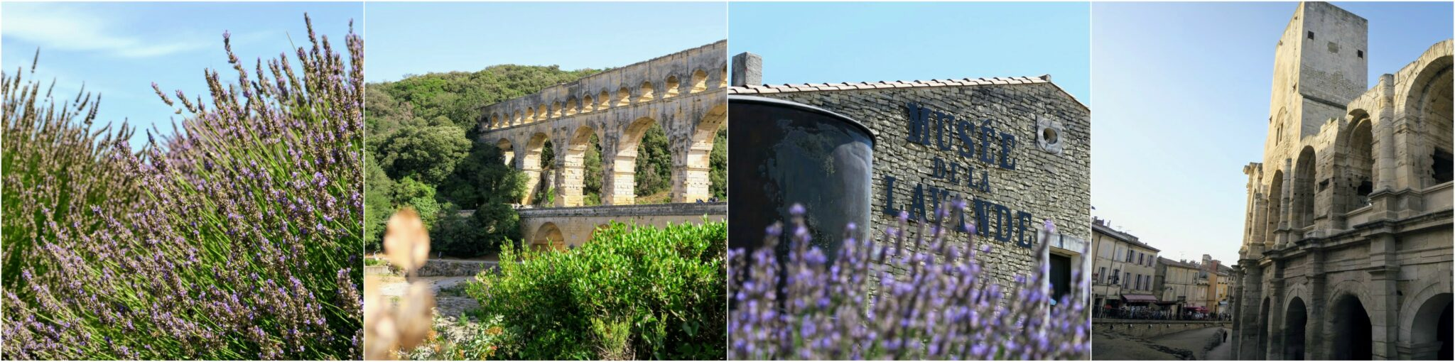 10 Things To Do In Provence – France