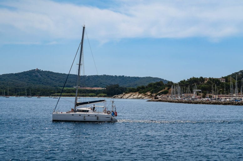 porquerolles island attractions