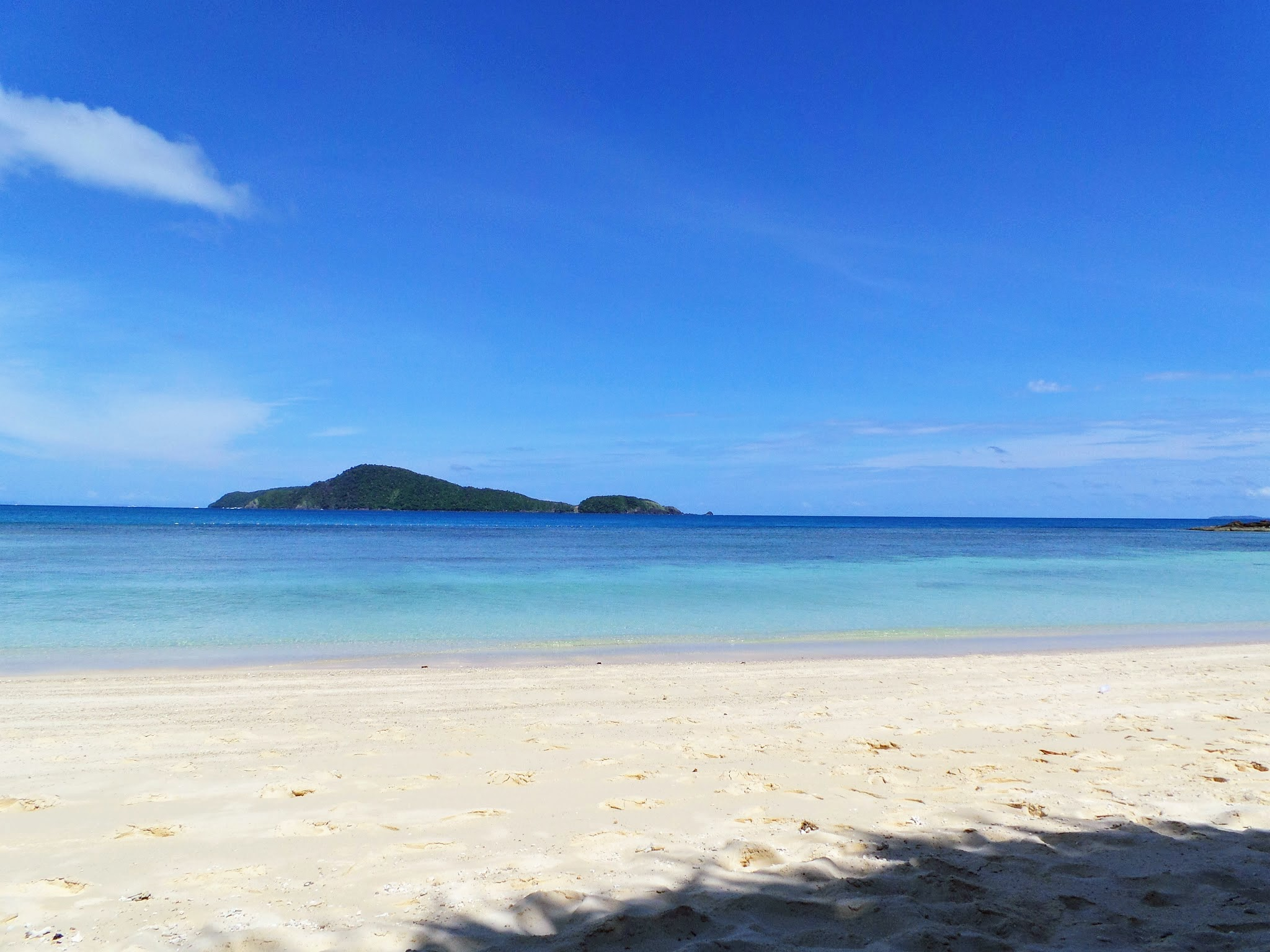 5 Best Islands In Thailand