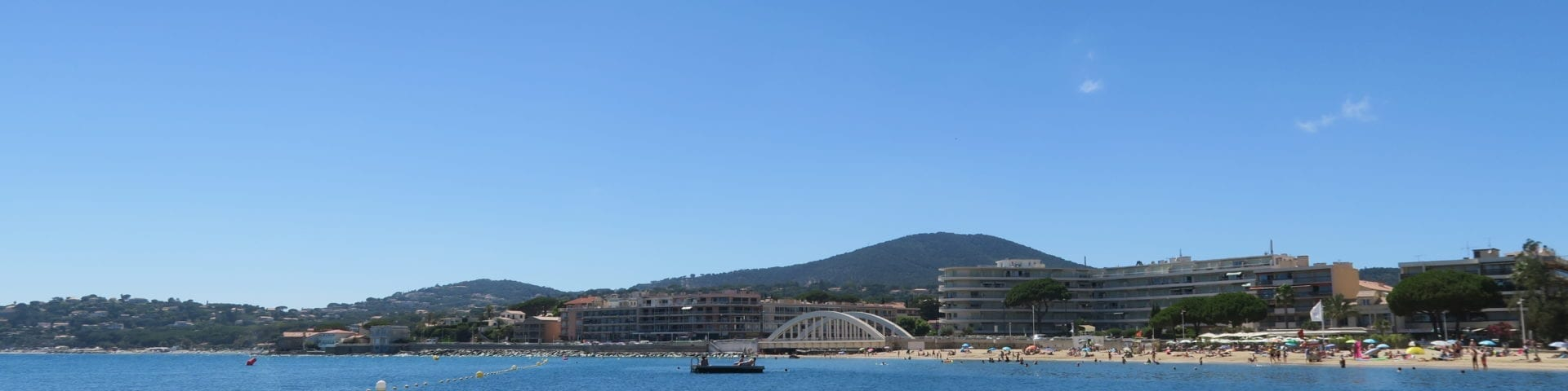 Why Visit French Riviera 6 Reasons To Visit French Riviera