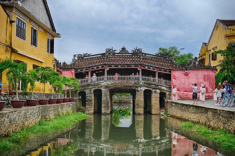 9 Exciting Things To Do in Hoi An
