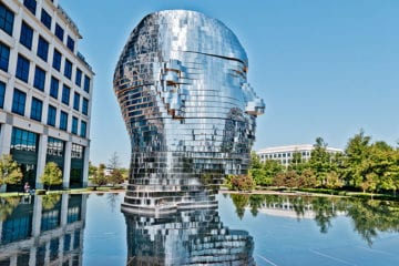 Things to do in Charlotte - Metalmorphosis