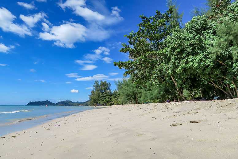 Day Trips from Koh Chang