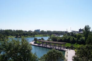 Things to do in Omaha (Nebraska)