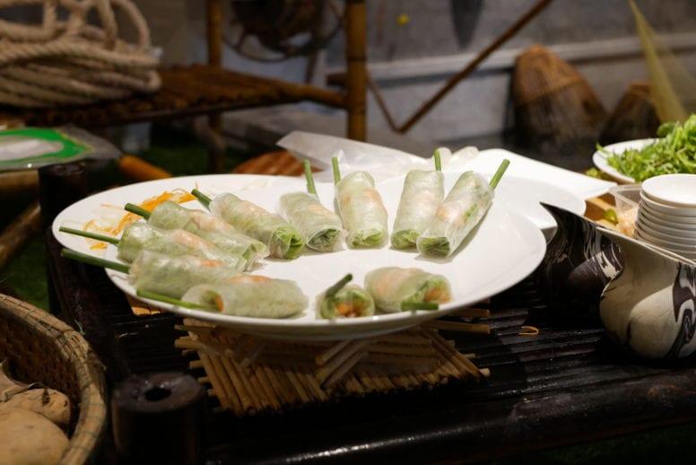 cooking class koh lanta