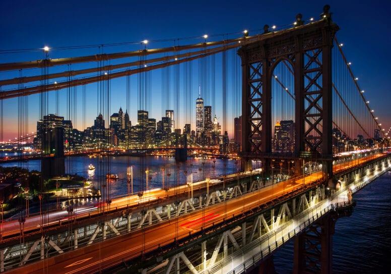 best hotel in new york city