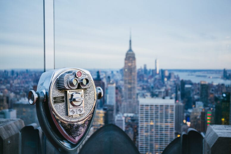 family hotels in new york city