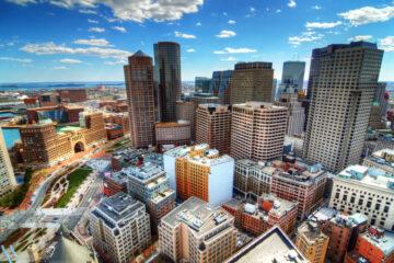 hotels-boston-downtown